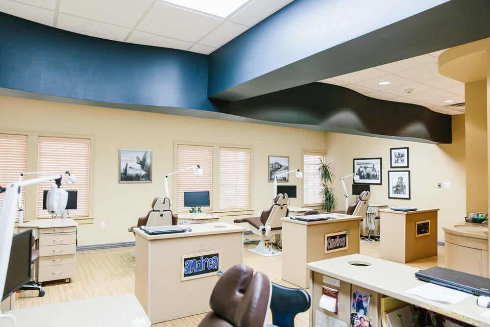 GRO Office-19.jpg