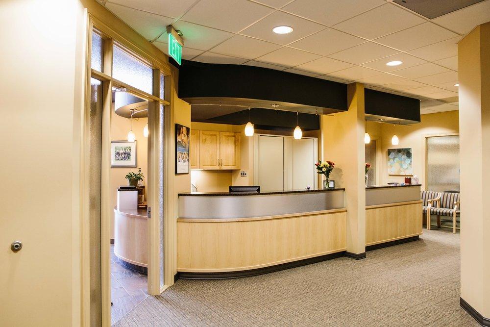 GRO Office-27.jpg