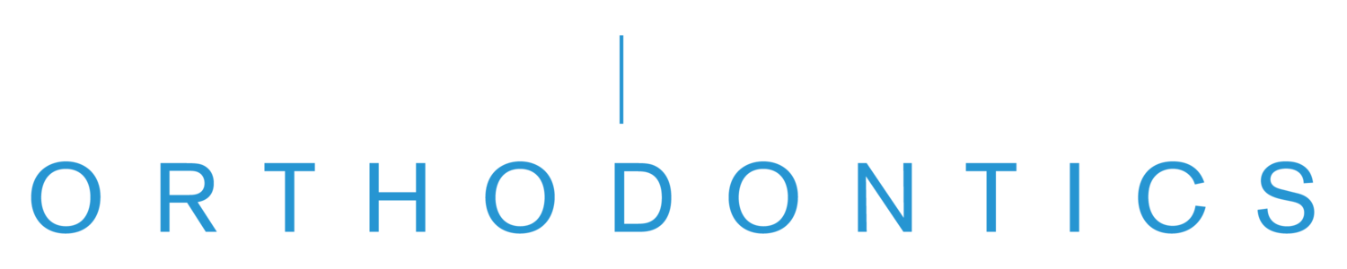Glander Rochford Orthodontics