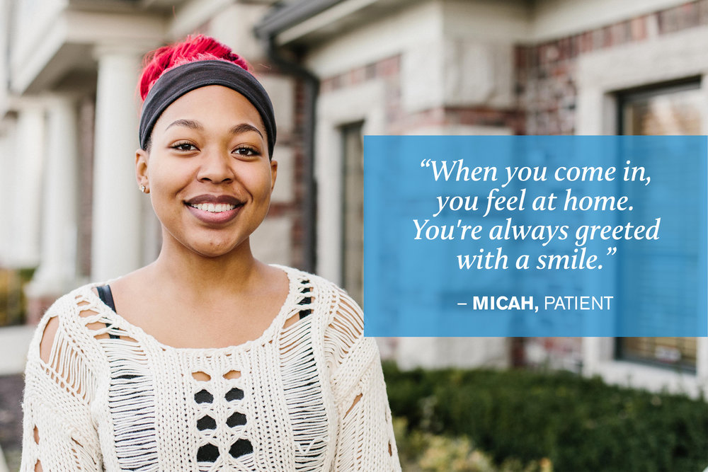 Micah-Homepage.jpg