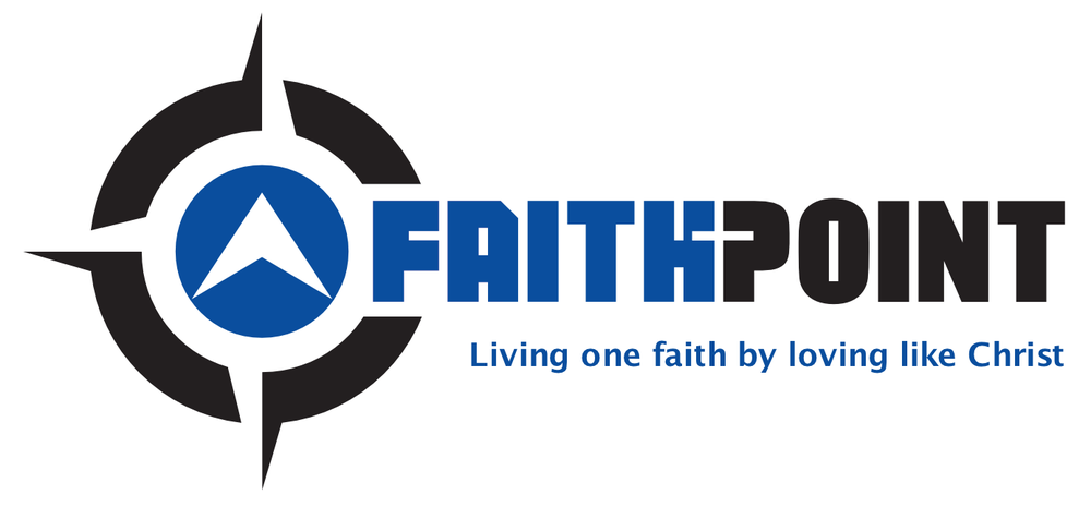 Living one faith by loving like Christ
