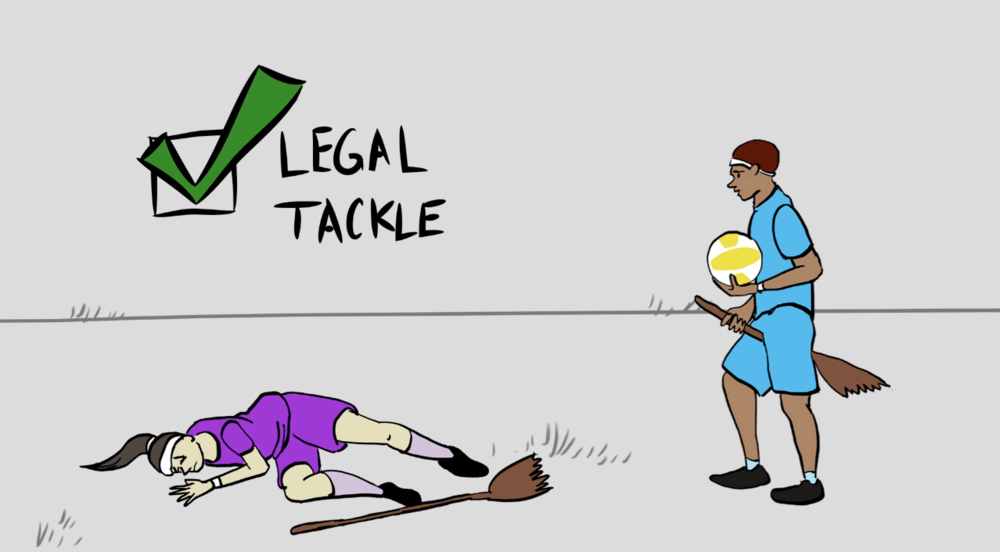 Legal Tackle Wide.png
