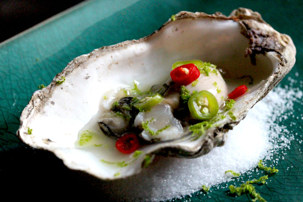 OysterwithChilli_Lime.jpg