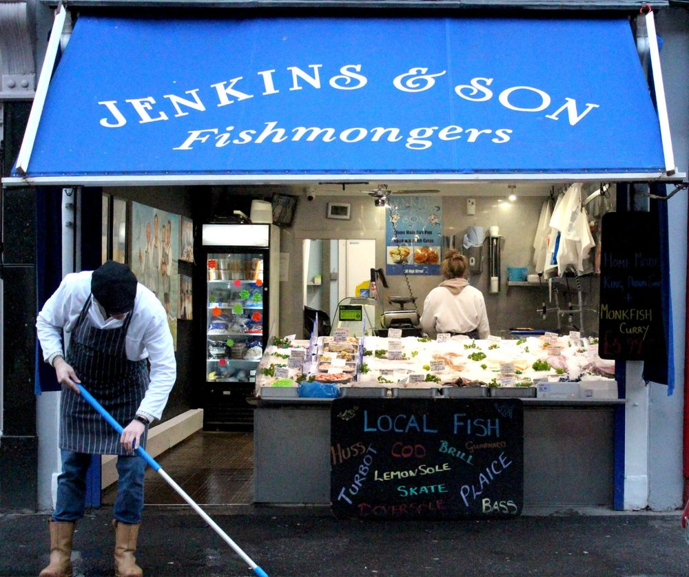 jenkins-and-son-deal-shop.jpg