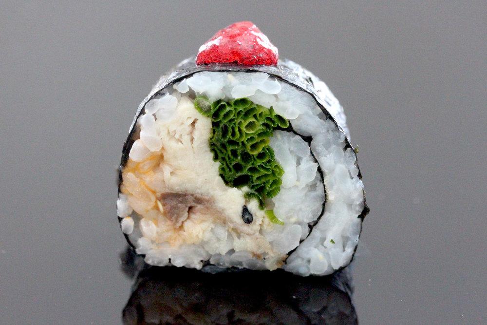 smoked_mackerel_futomaki