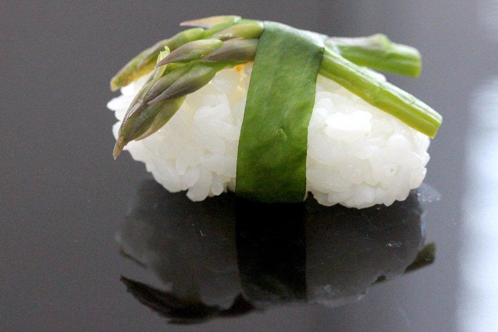 asparagus_nigiri.jpg