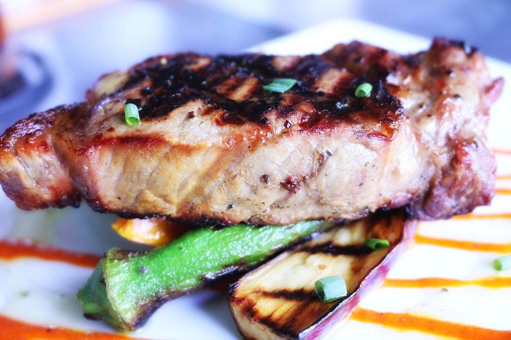 tuna-steaks-on-the barbecue.jpg