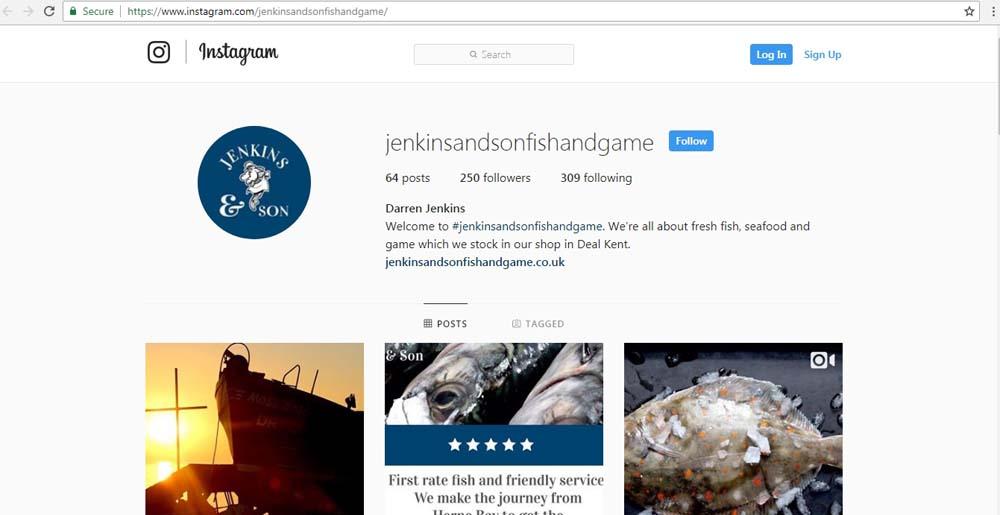 Jenkins-and-son-instagram.jpg