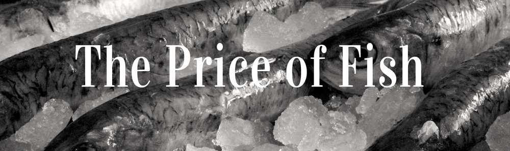 the-price-of-fish-header.jpg