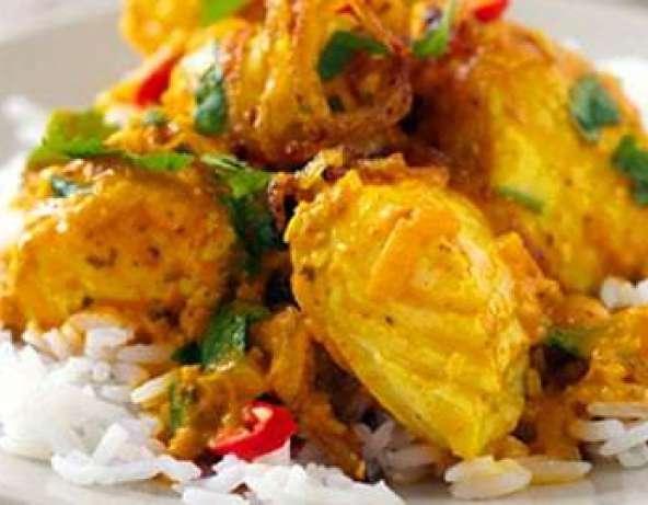 pollock-curry-from-fishisthedish.jpg