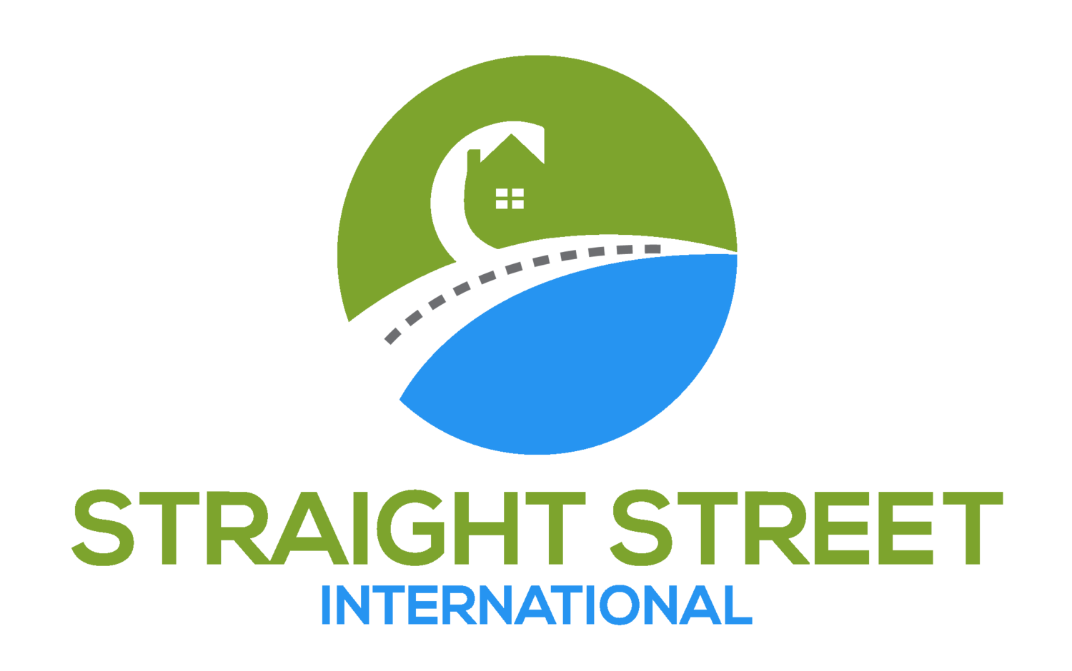 Straight Street International Ministries