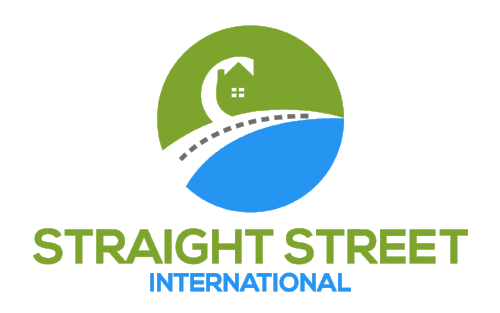 Straight_Street_International01 (2) Cropped.png