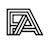 171127_FA_Logo_02_mark.jpg
