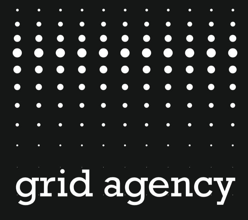 Grid Agency | Digital Marketing & Advertising Buro