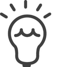 Considered Design bulb.jpg