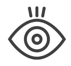 Considered Design eye.jpg