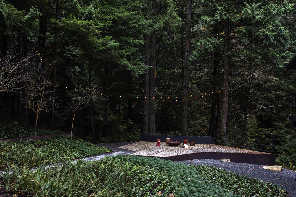 Cypress Falls Residence-Janis Nicolay-2.jpg