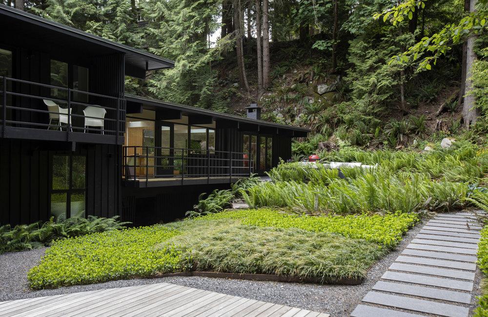 Cypress Falls Residence-Janis Nicolay-7.jpg