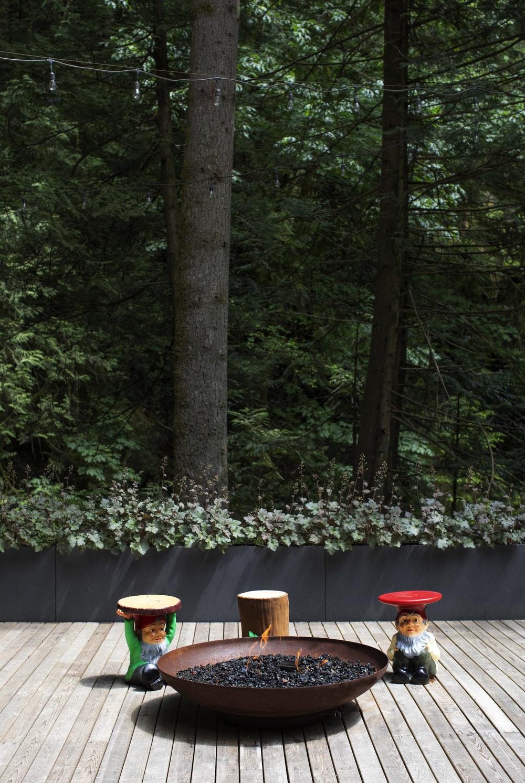 Cypress Falls Residence-Janis Nicolay-9.jpg
