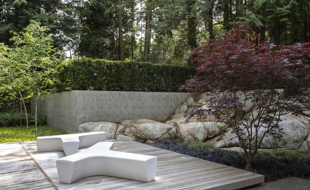 Cypress Falls Residence-Janis Nicolay-13.jpg