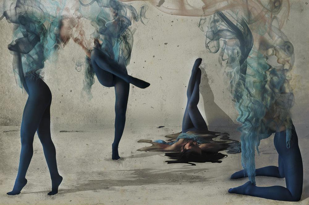 ChalaJan_FineArt_self_dissolve.jpg