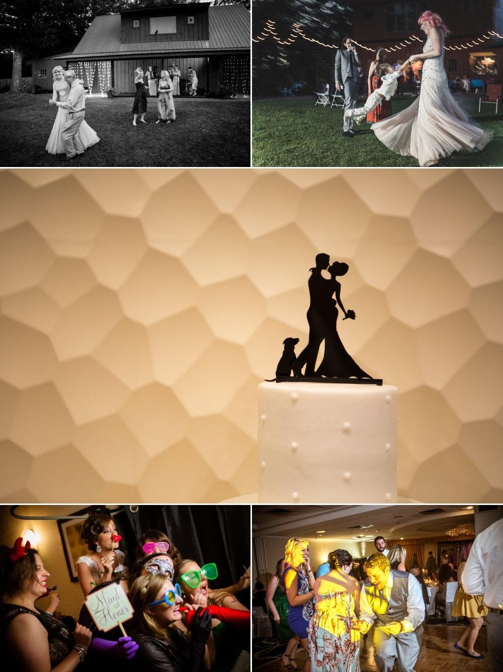 Chala Wedding Samples 30.jpg