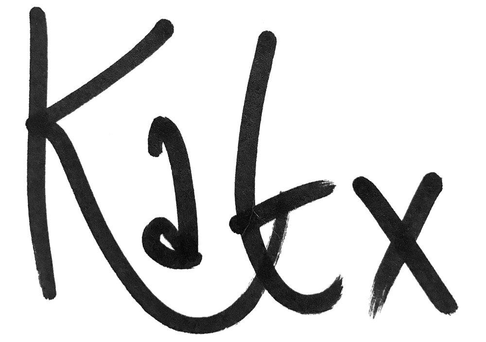 Kat-Signature.jpg