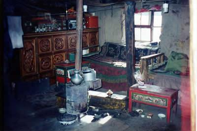 tibet2.jpg