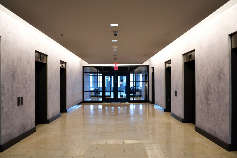 Lobby 1-edited-YES.jpg