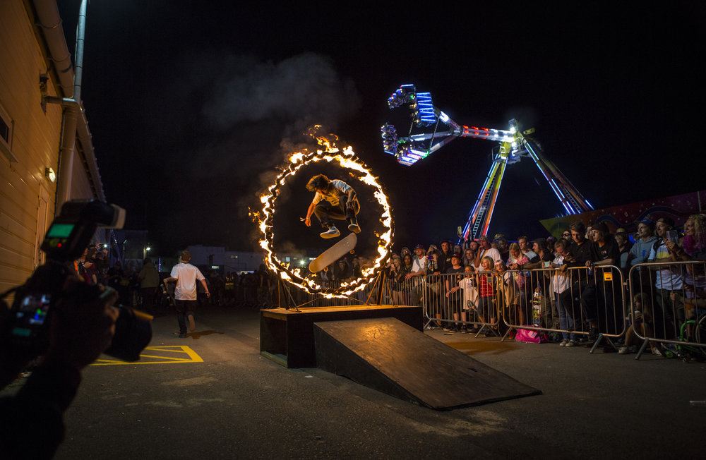 skate, nass ring of fire 2017.jpg
