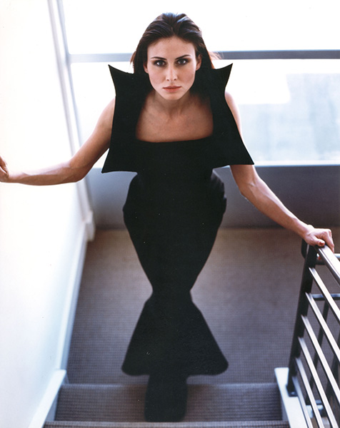 Black-Collar-dress.jpg