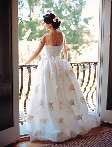 Dandelion bridal gown.jpg