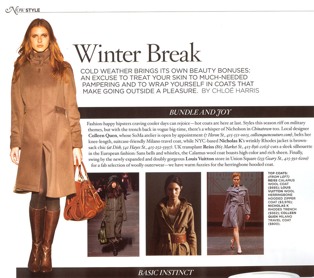7x7_december2006_article.jpg