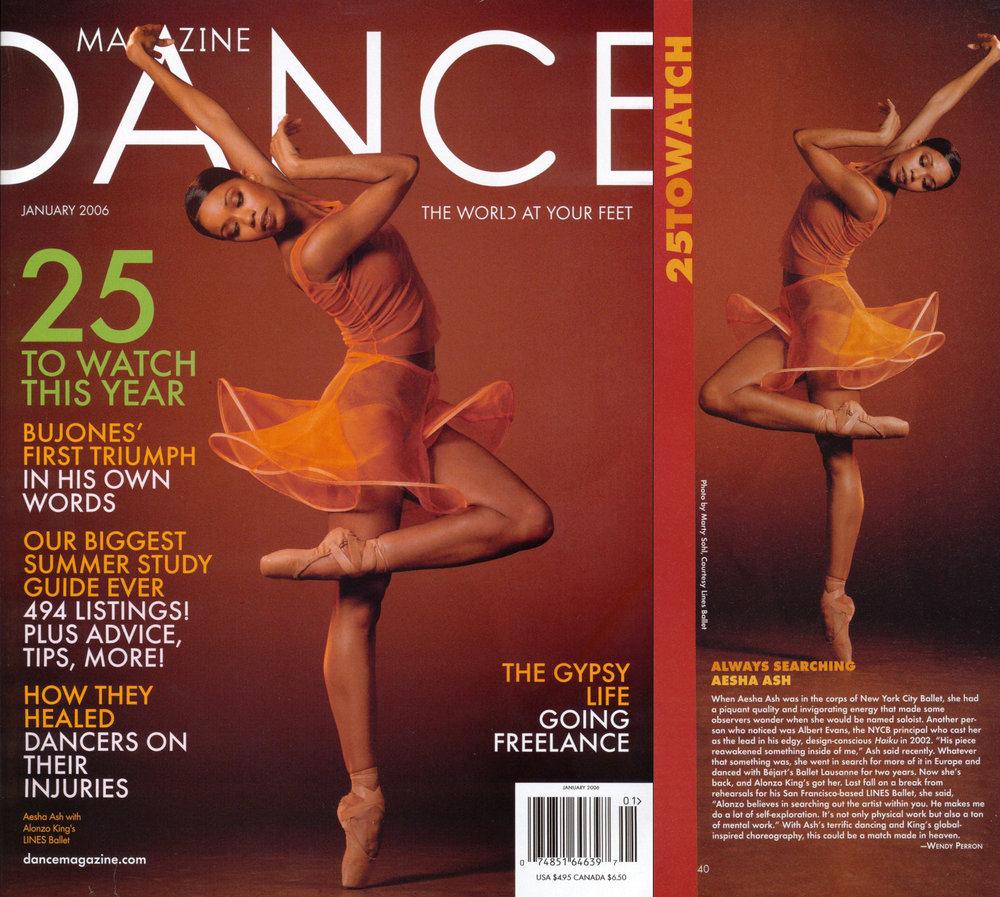 dance_mag_jan_2006.jpg