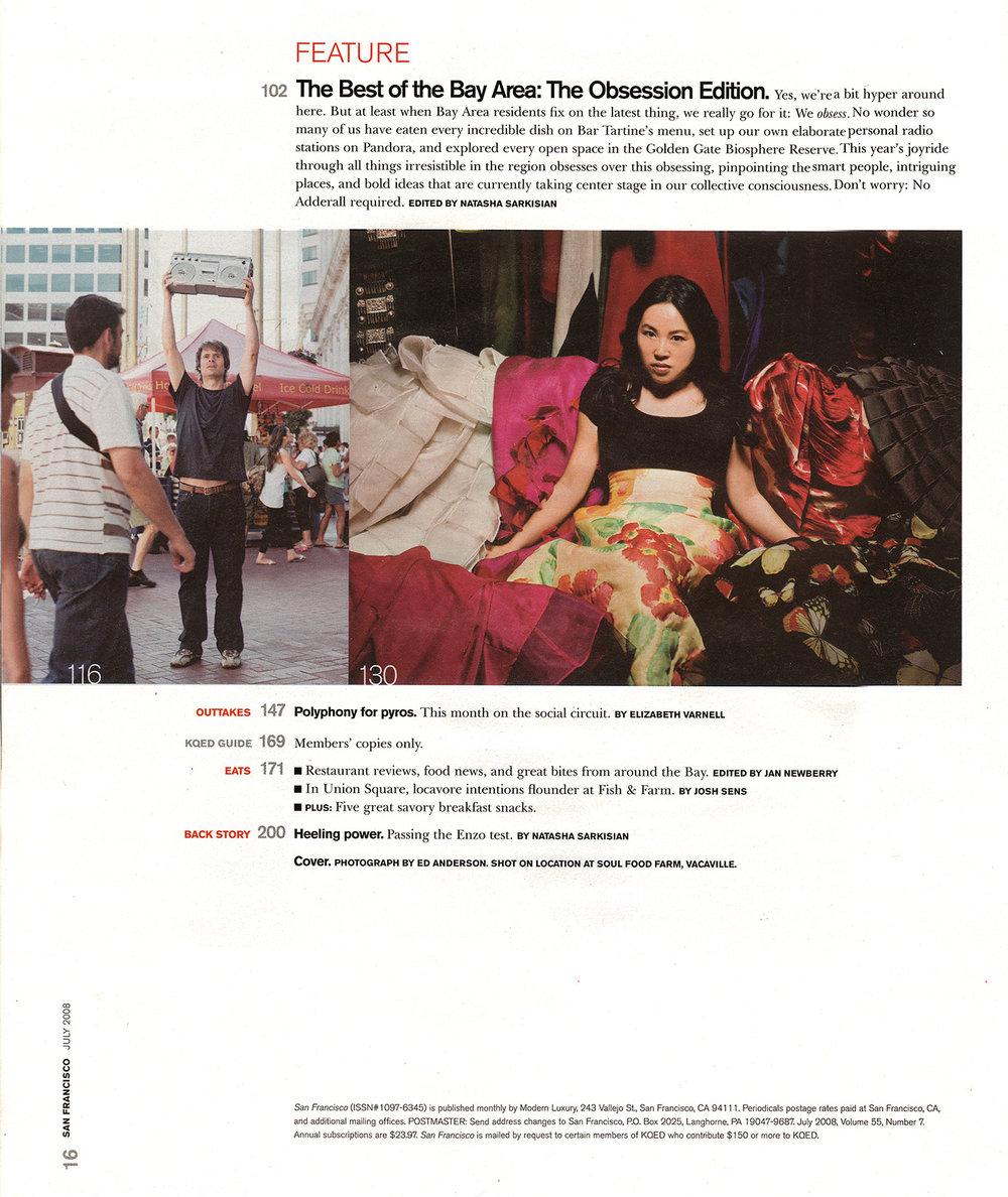 SF magazine July 2008 p16.jpg