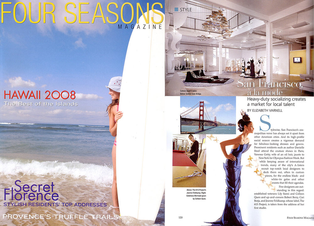 four_seasons_winter_2008.jpg