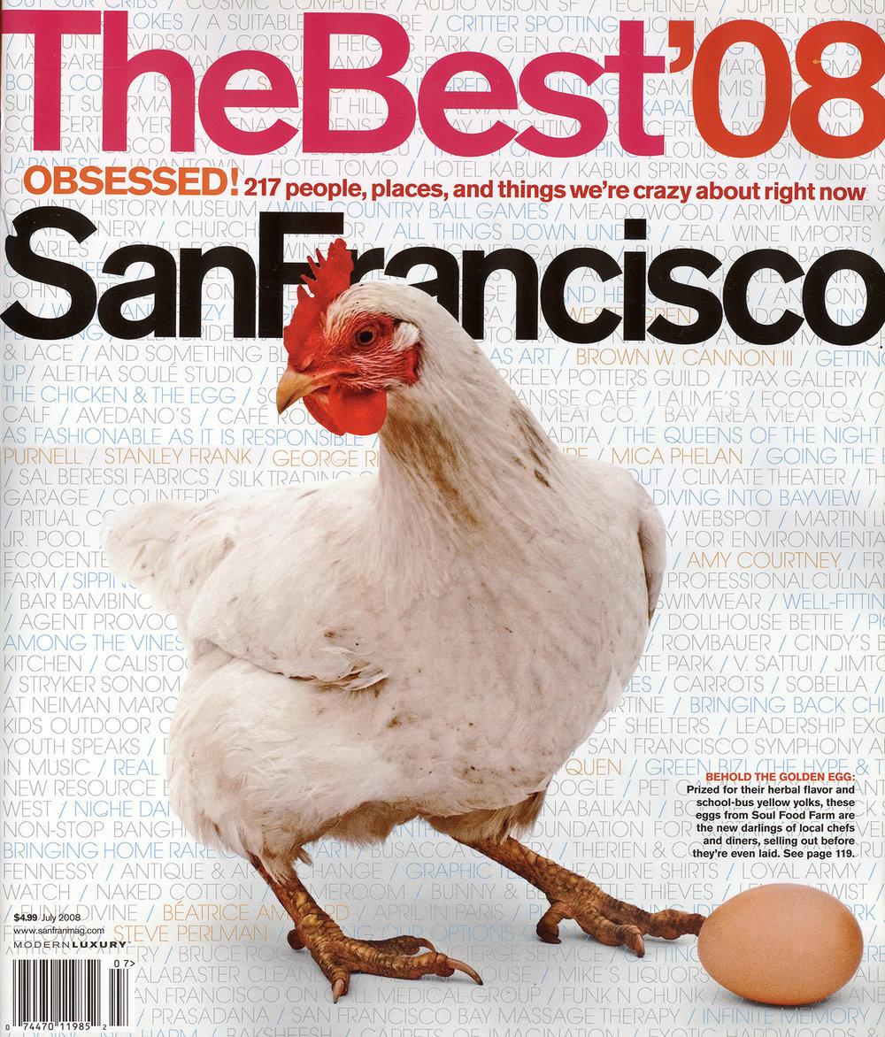 SF magazine July 2008 cover.jpg