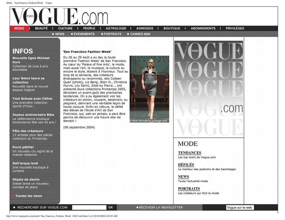 Vogue_paris_online-1.jpg
