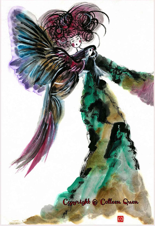 03_lady.parrot-1.jpg