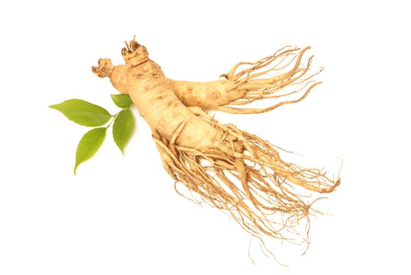 https://www.derma9.com/blogs/news/why-ginseng-extract-is-great-for-your-skin