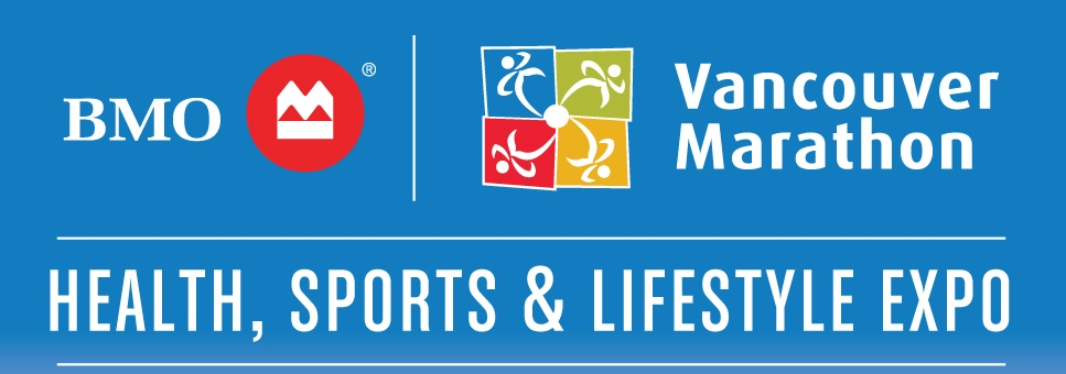 BMO Vancouver Marathon - Health, Sports & Lifestyle Expo -