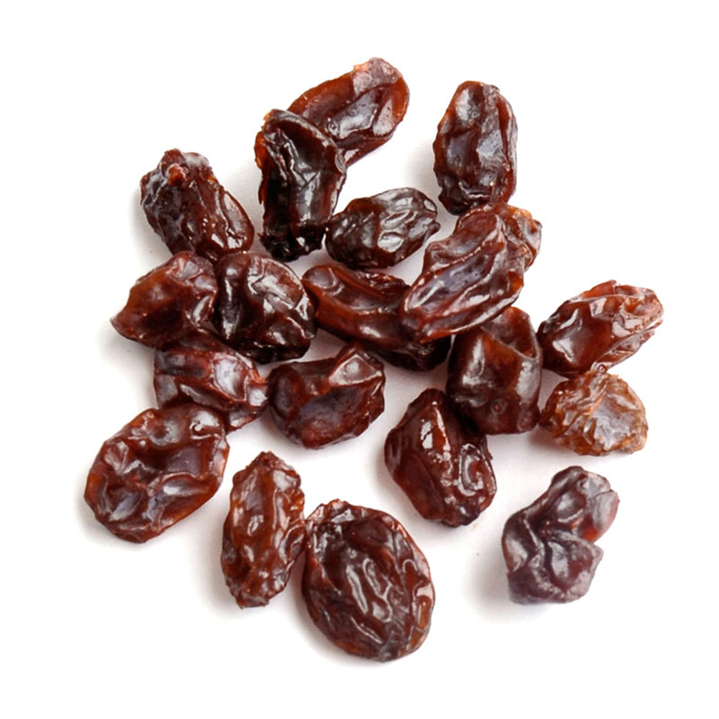 Consider…. - … these benefits, why not try snacking on raisins instead of candy the next time you crave something sweet?