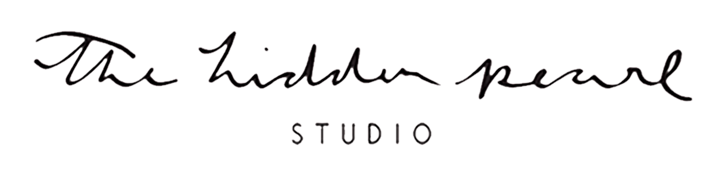 The Hidden Pearl Studio