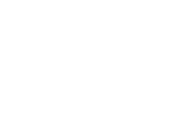 lifegroups2018.png