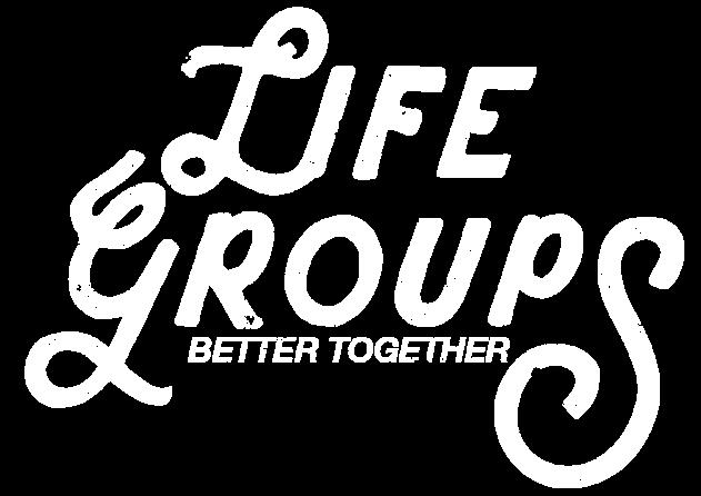 lifegroups2018.png