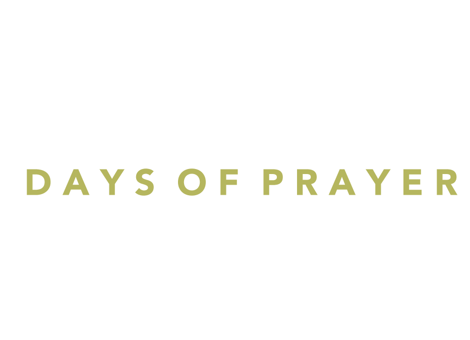 21days.png