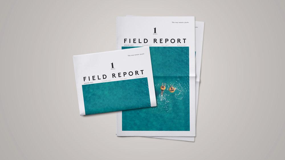 fieldreport.jpg