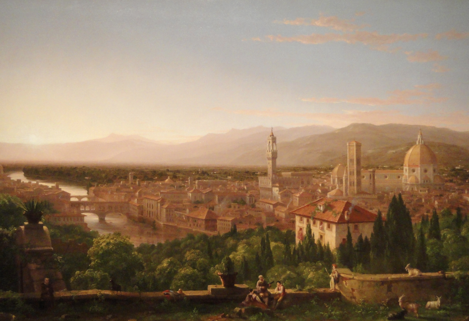Florence from San Min.png