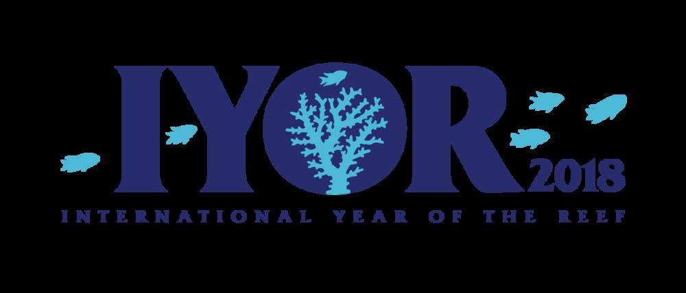 logo_IYOR_standard.png