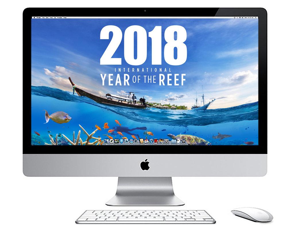 IYOR2018 poster computer cutout.jpg